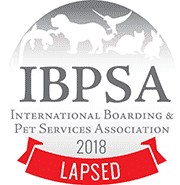 IBPSA_Lapsed_Member_20183