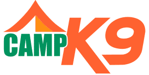 Camp K-9 Pet Resort and Spa, Inc.